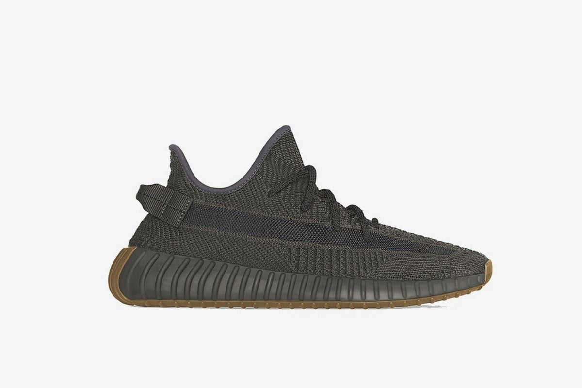 Where to buy shoe laces for the adidas Yeezy Boost 350 V2 Cinder? | Slickies