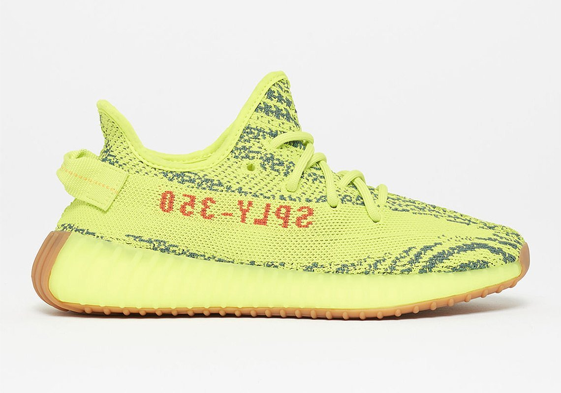 Where to buy shoe laces for Yeezy 350