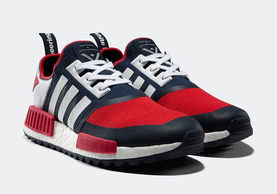 43fc794243515 white-mountaineering-adidas-nmd -trail-navy-red-january-2017-1.jpg v 1485220823