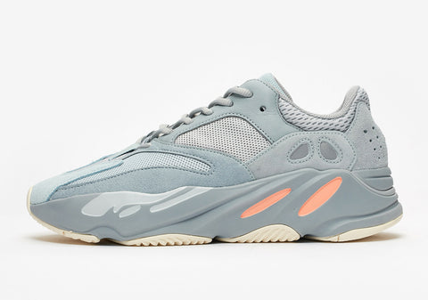 "Where to buy shoe laces for the adidas Yeezy 700 ""Inertia""?"