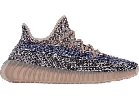 Where to buy shoe laces for the adidas Yeezy Boost 350 V2 Fade?