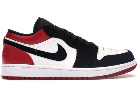 What is NIKE Air Jordan 1 AJ1 Low Shoe Laces length?