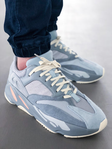 e3bbded35 Where to buy shoe laces for the adidas Yeezy 700
