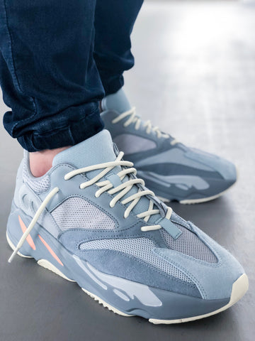 yeezy 700 replacement laces