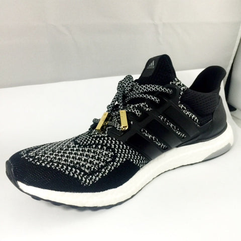 adidas ultra boost 3m laceswap shoelaces