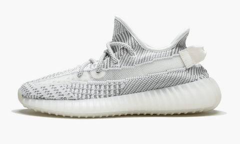 Where to buy shoe laces for the Yeezy Boost 350 V2 Static?