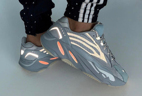 "adidas Yeezy Boost 700 V2 ""Inertia"" coming in September"