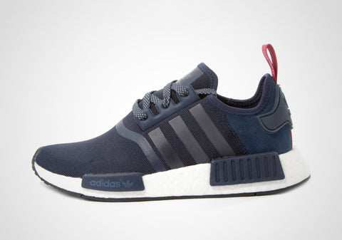 adidas nmd r1 preview 3 october 2016