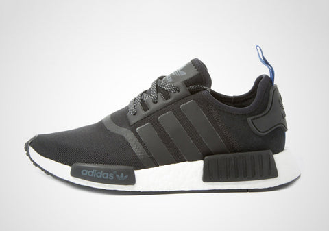 adidas nmd r1 october 2016 preview 2