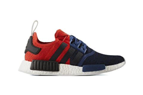 march 2017 nmd release blue red
