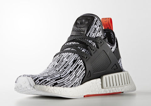 adidas nmd xr1 camo pack black white