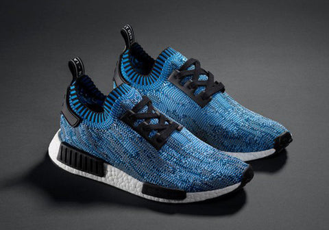 adidas nmd r1 camo pack royal blue