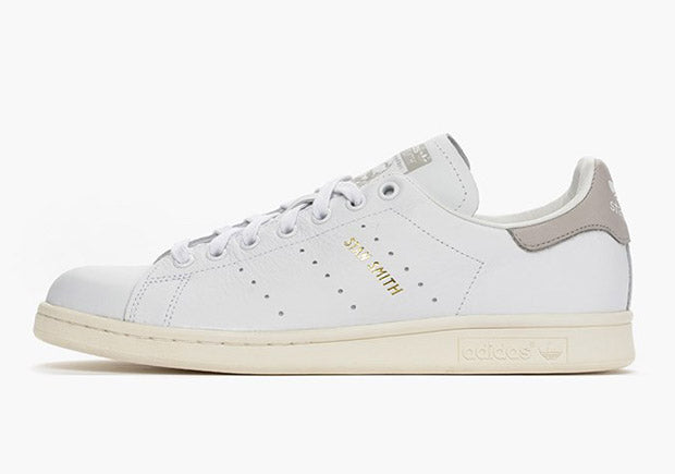 Adidas Shoes Stan Smith Colors