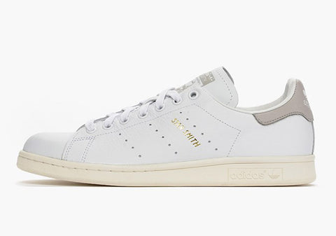 adidas originals stan smith white cool granite