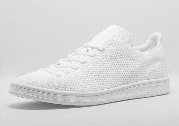 a448da19f73 adidas stan smith primeknit reviews adidas stan smith gold white ...