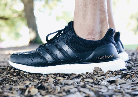 adidas ultra boost atr all terrain