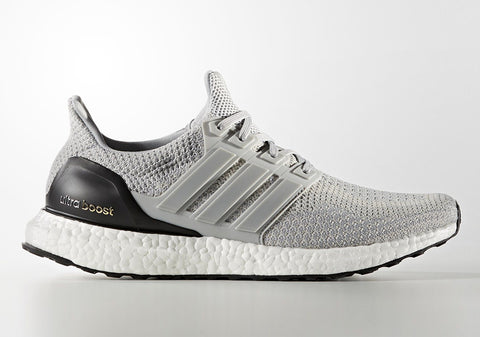 adidas ultra boost light onix