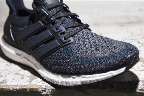 adidas ultra boost obsidian black