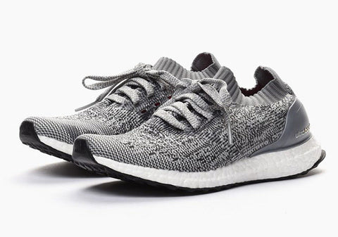 adidas ultra boost uncaged womens grey