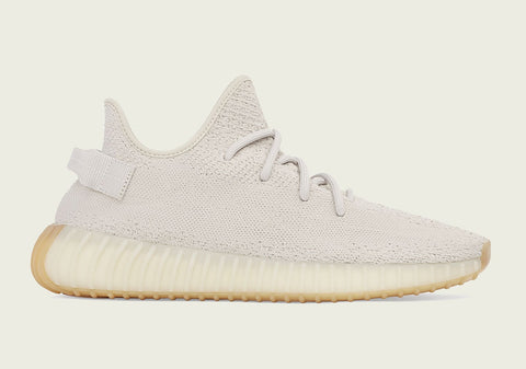 free shipping 859fe d0f73 Yeezy Boost 350 V2 Sesame releasing on Black Friday - Slickies