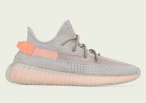 "Where to buy shoe laces for adidas Yeezy Boost 350 V2 ""True Form""?"