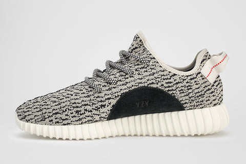 fa202082597f How To Lace Your Sneakers   Swap Your Shoe Laces   Adidas Originals Yeezy  Boost 350 Turtledove