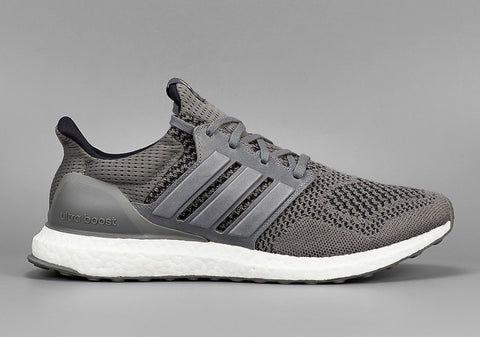 adidas ultra boost highsnobiety