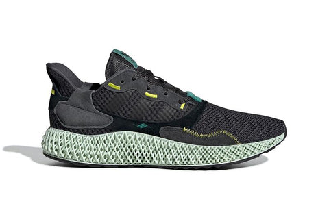 Where to buy shoe laces for adidas Alphaedge and ZX4000 4D?
