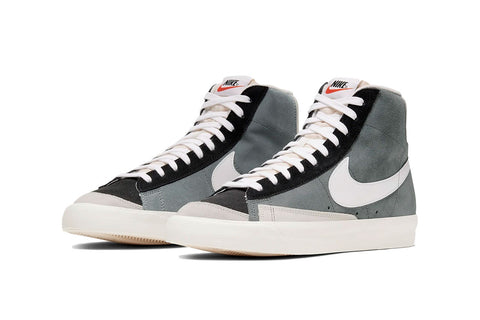 WHERE TO BUY SHOE LACES NIKE BLAZER 77?