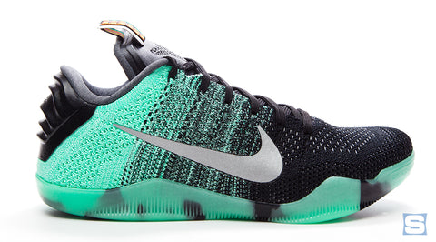 nike kobe xi all star