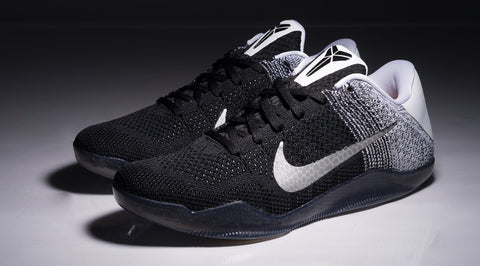 quality design a7010 802a3 nike kobe xi 11 elite low