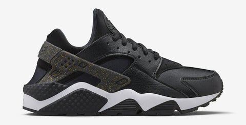 How To Lace Huaraches?