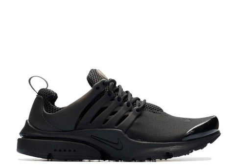 Where to buy NIKE Air Presto Shoe Laces?