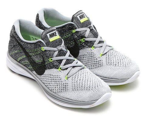 recommendations to nike Shop with an expert your dedicated nike expert will help connect you to the best nike products, performance tips, and recommendations.