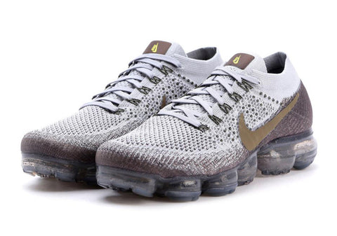 promo code 64776 1f565 Where to buy NIKE Vapormax Flyknit Shoe Laces - Slickies