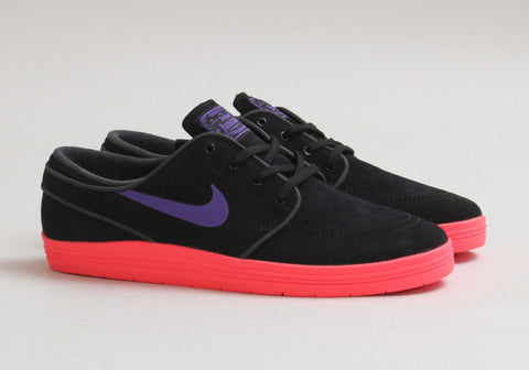 nike sb lunar stefan janoski hyper punch hyper grape