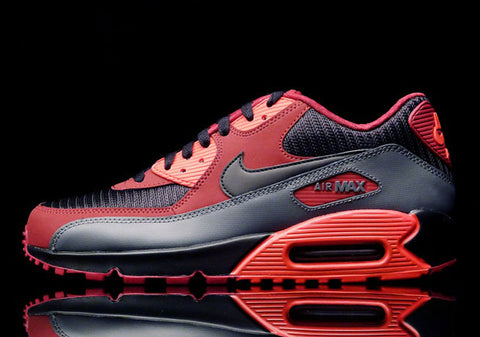 airmax nike 90 infra red