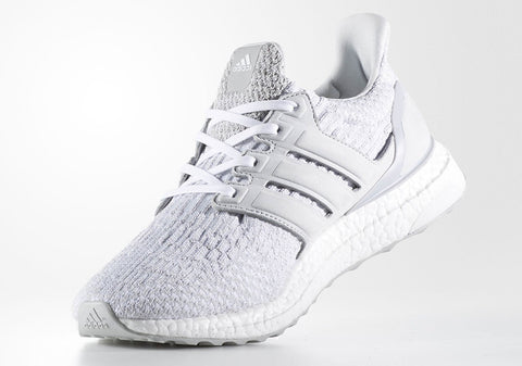 Reigning Champ X ADIDAS Ultra Boost next edition to be released soon