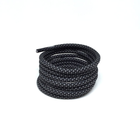 ... adidas yeezy boost 350 shoe laces shoelaces pirate black ...