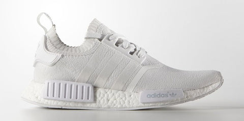 meet 13170 d014d Shoelace Lace Swap Recommendations - ADIDAS NMD R1 Runner ...