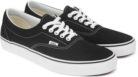 vans era shoelaces length
