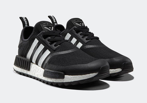 shoelaces for adidas white mountaineering nmd trail