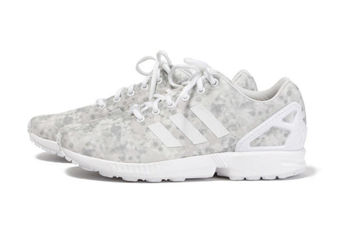 zx flux camo white mountaineering adidas