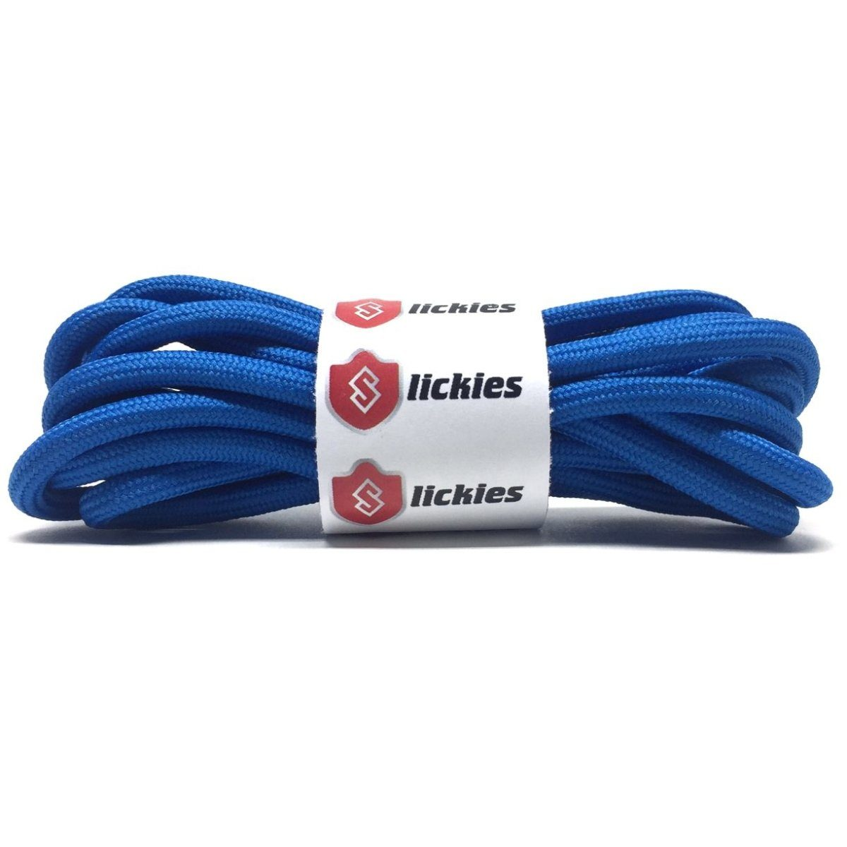 Rope Laces - BASICS Rope Laces - Blue