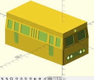 CAD drawing services & training