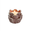 Blossom Tealight - Assorted Colors