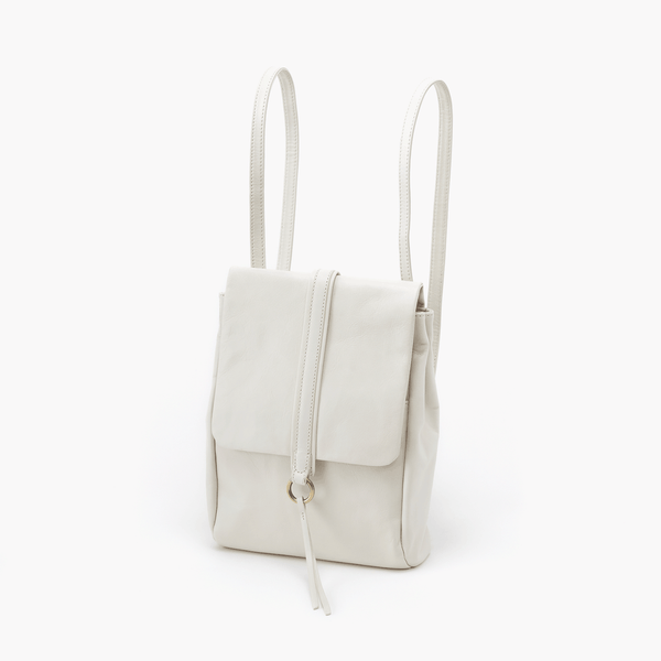 Bridge Backpack Purse