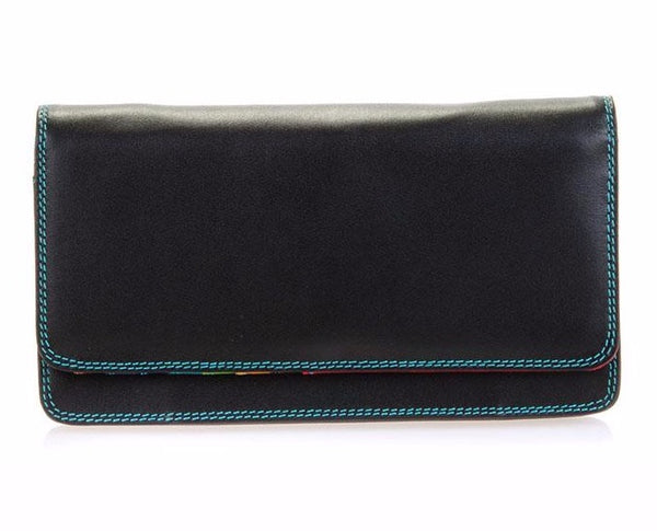 Medium Matinee Wallet