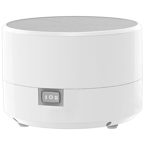 Fan White Noise Machine