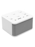 Image of 6 Sound White Noise Machine